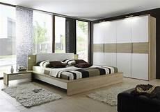 Meuble Moderne Chambre A Coucher Meuble Chambre Coucher