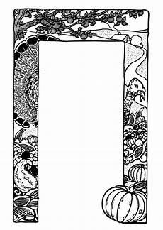 Blumen Malvorlagen Kostenlos Umwandeln Malvorlagen Rahmen Ausmalen Coloring And Malvorlagan