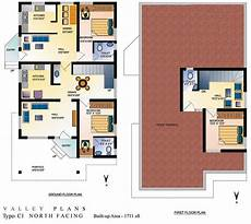 tamilnadu vastu house plans tamilnadu house plans north facing archivosweb com