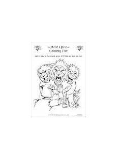 Malvorlagen Beast Quest Classic Beast Quest Pack Series 13 Scholastic Shop