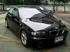 Bmw 318i New Generation Cars