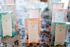 new york wedding boutique launch party the sweetest occasion