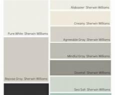 exterior gray paint colors studio design gallery