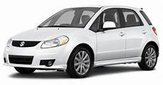 how to fix cars 2011 suzuki sx4 engine control amazon com 2011 suzuki sx4 reviews images and specs vehicles