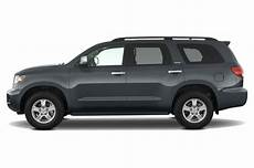 how cars work for dummies 2011 toyota sequoia spare parts catalogs 2011 toyota sequoia reviews and rating motor trend