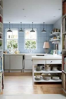 küche renovieren ideen k 252 che renovieren praktische tipps und kreative ideen