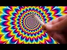 high bilder 3 optische illusionen die dich high machen