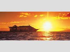 Hawaii Dinner Cruises   Hawaii Discount