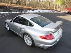 2008 Porsche 911 Gt2 German Cars For Sale