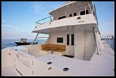 pachoud yachts boats for sale yachtworld