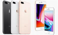 iphone 8 alle farben lo 250 ltimo en tecnolog 237 a apple revela el iphone x merodea