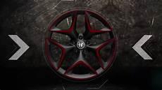 accessoires alfa romeo authentic accessories for alfa romeo stelvio wheels