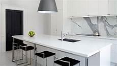 modern interior design ideas for kitchen interior design modern kitchen design with smart storage ideas youtube