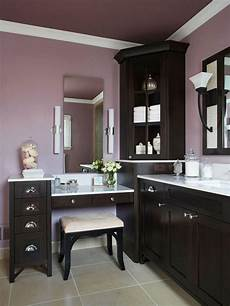 Welche Wandfarbe Zu Dunklen Möbeln - unsere besten tipps f 252 r die auswahl der farbe