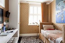 Bedroom Design Ideas For Small Rooms by Small Room Bedroom Designs Room Ideas