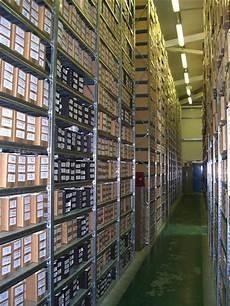 montaggio scaffali scaffali usati acquisto e vendita valutazione immediata