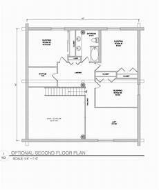 40x40 house plans 40x40 house floor plans 40x60 house floor plans 40x40