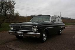 1965 Ford Falcon For Sale 1910182  Hemmings Motor News
