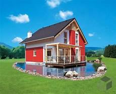einfamilienhaus elk comfort 126 out elk fertighaus