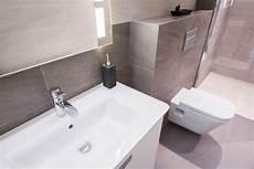 prix d un lavabo de salle de bain tarifs d un lavabo de salle de bain lavabo 224 poser 224