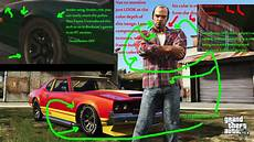 directx 11 being used in the gta 5 gameplay