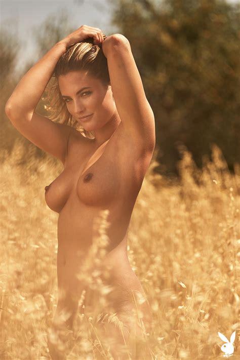 Bilder Naken