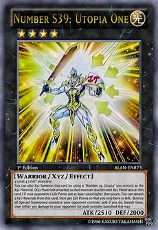 pin number 39 utopia yu gi oh on pinterest