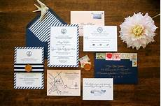 Kreative Hochzeitskarten F 252 R Den Sch 246 Nsten Tag Im Leben