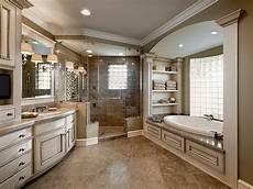 luxury master bathroom ideas master bathroom ideas luxury and comfort karenpressley