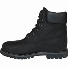 timberland 6 inch premium boot schuhe stiefel