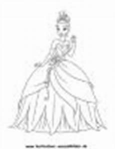 Ausmalbild Prinzessin Kleid Prinzessin Auf Einem Stuhl Prinzessin Ausmalen