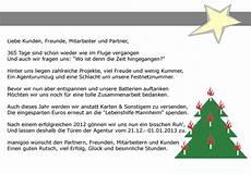 weihnachtskarten text spende manigoo news tipps part 37