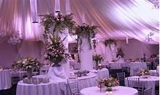 pinterest wedding reception table ideas wedding reception