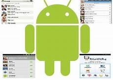 best instant messaging top best instant messaging apps for android