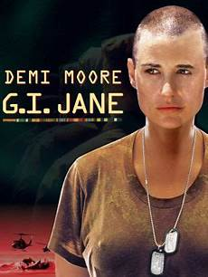 g i jane 1997 ridley scott synopsis characteristics moods themes and related allmovie