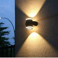 up down light outdoor wall light home outdoor led ls