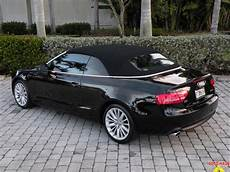 2011 audi a5 2 0t premium plus convertible ft myers fl for sale in fort myers fl stock 000577