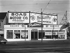 Pontiac Dealership San Diego