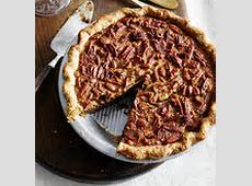 do pecan pies need refrigeration