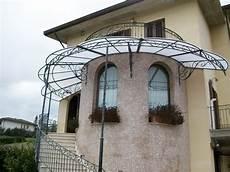 tettoie per finestre il meglio di potere tettoie in legno da esterno