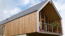 bois pour bardage bardage bois mur interieur bois bardage et lambris bois