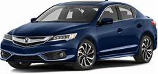 acura dealer serving miami directions to acura of