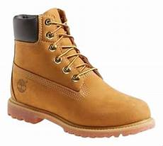 timberland boots on sale 37 boots booties on