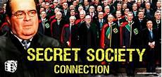 illuminati bohemian grove plan der schattenregierung illuminati quot elite