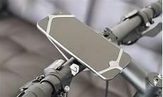 fahrrad handyhalterung test vergleich fotos frnet