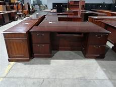 used home office furniture for sale working credenzas used office furniture office