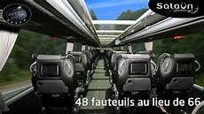 car de sala 252 n autocars