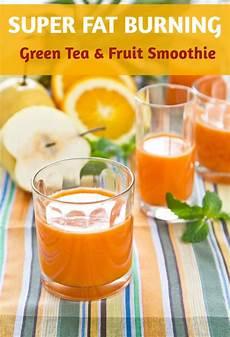whats the best detox tea 3 tea burner burning fruit nutriblast recipe all nutribullet recipes