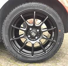 alloy wheels all weather season tyres sparco all assetto