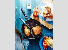 Southern Fried Chicken image